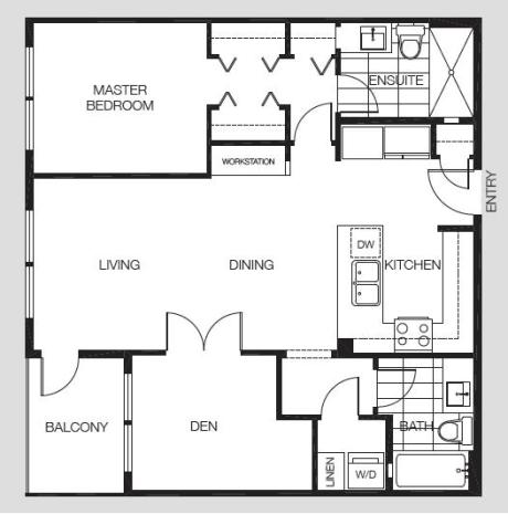 Tiny House Plans Under 850 Square Feet Tiny House Plans